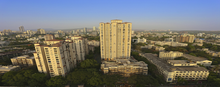 The Most Affordable Rental Property Markets In Mumbai and Navi Mumbai