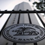 RBI, Reserve Bank Of India, Loan, Auto, Car, Farm, housing, payment, Demonetisation, PM Modi