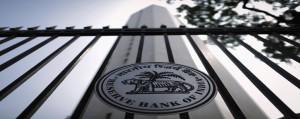 RBI, Reserve Bank Of India, Loan, Auto, Car, Farm, housing, payment, Demonetisation, PM Modi