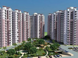 Developers, home buyers, real estate, discounts, freebies, housing, offers