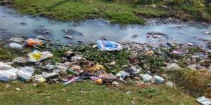 Waste management, save water, chennai