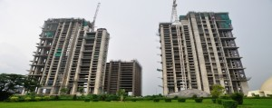 The budget 2017 is expected to be a game changer for the real estate sector