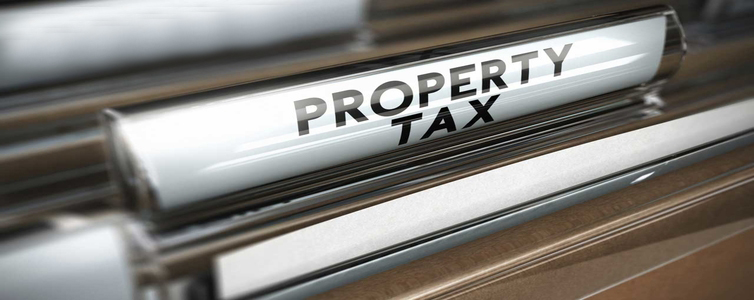 BBMP Launches Drive to Curb Property Tax Evasion