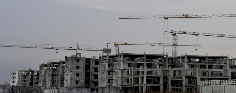 Realty Regulator: Will States Meet the Deadline?