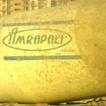 Amrapali, Project Delay, Adarsh Awas Yojna, affordable homes, Buyers