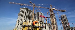 National Building Code, BIS, Builders, Housing For All, Consumer Affairs