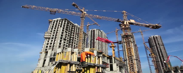 Building Code Revised, Builders Liable For Structural Safety