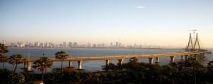 Mumbai Homes to Get Costlier