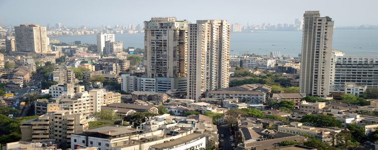 Maharashtra Govt Notifies RERA Rules to Set Up Realty Regulator