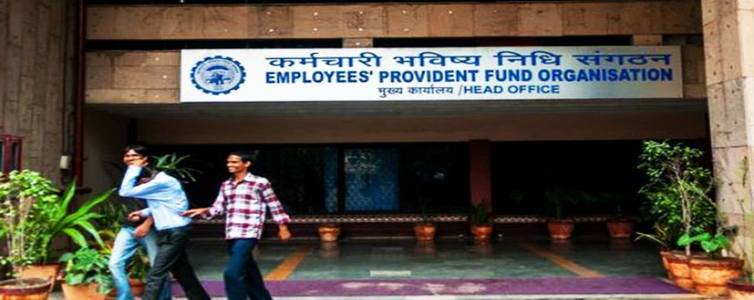 Employees Provident Fund Organisation, EPFO, Affordable Housing, Housing For All