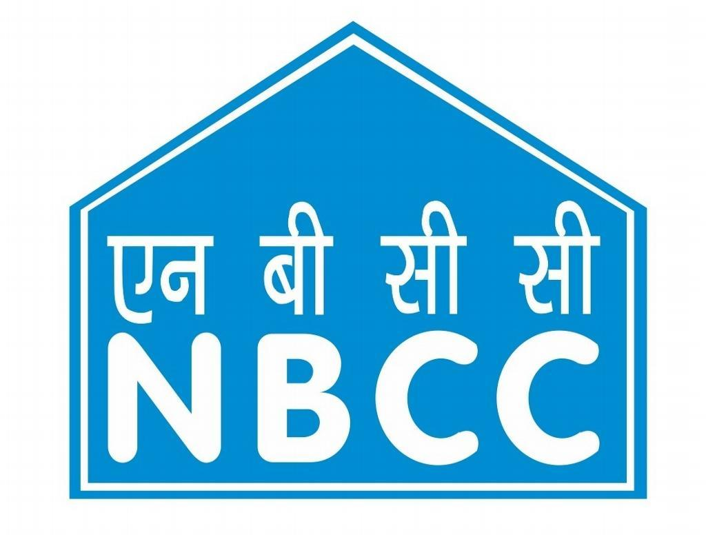 NBCC Mulls Taking Over Incomplete Housing Projects