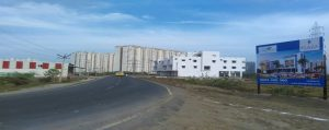Chennai, Ottiyambakkam, Property, Housing, Real estate, affordable homes