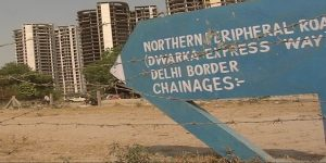 Uncertainty over relocation of 300 families in NPR