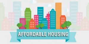 Boost to Housing For All in UP & Karnataka