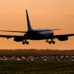 Civil Aviation Ministry Approves Proposal To Set Up Airport In Jewar