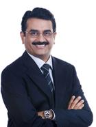 Sunil Tyagi