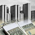 ASK Group's Funds Under Management crossed Rs.4,500 Cr