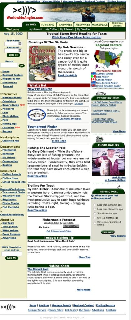 How to build a social networking site. Build an online business plan