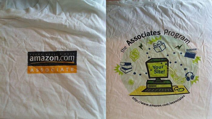 Amazon Associates Program How to Build a Bookstore and Make Money