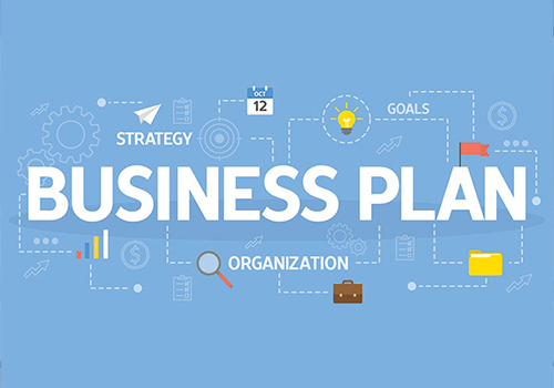 Business Plan Format Guide – Standard Business Plan [2020]