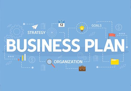Business Plan Format Guide – Standard Business Plan [2020]