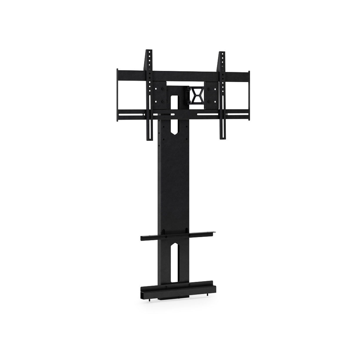 Arena TV Mount 9970   BDI