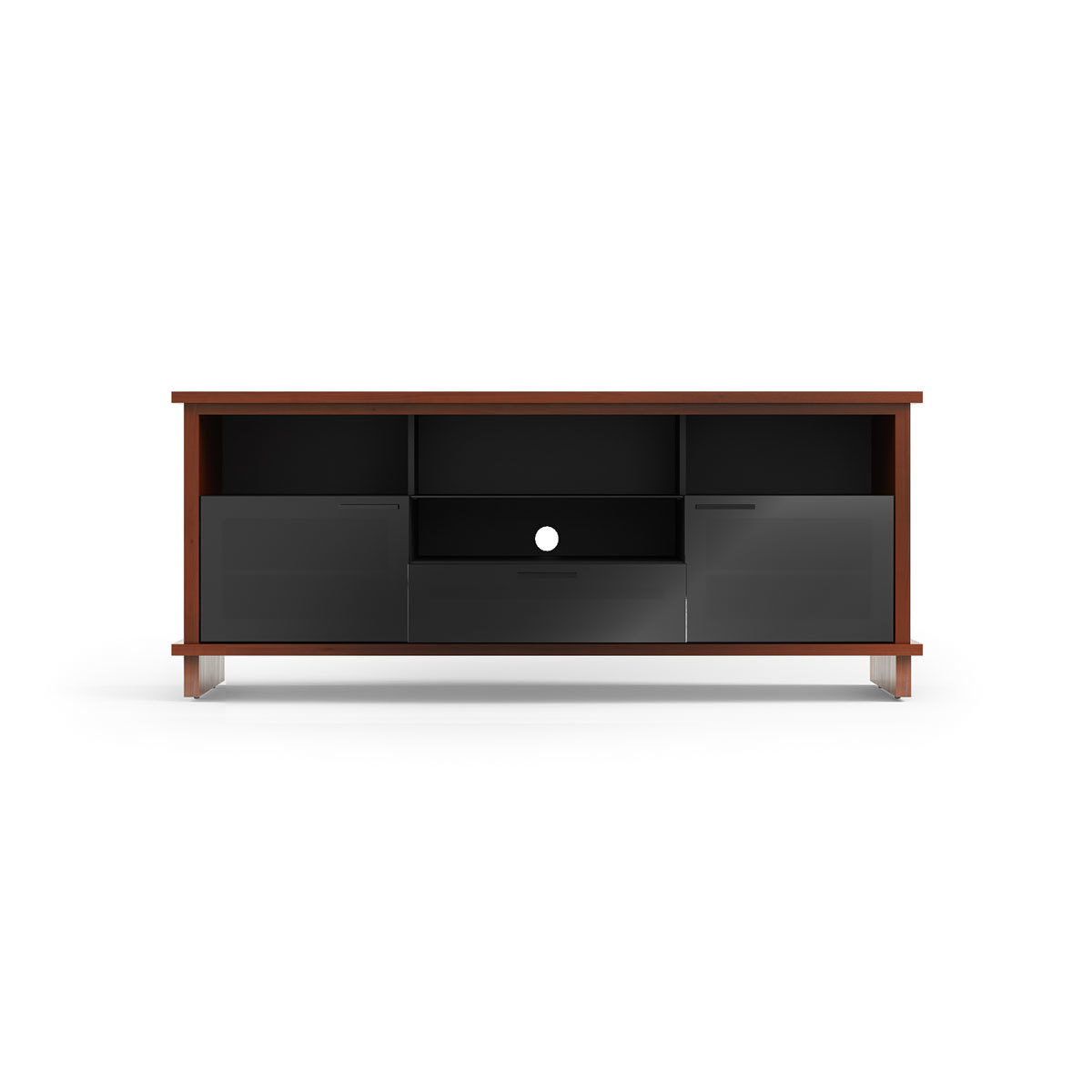 Full Specifications; User Guide · Medie Furniture Features Video; About  Finishes. The Braden Media Cabinet ...