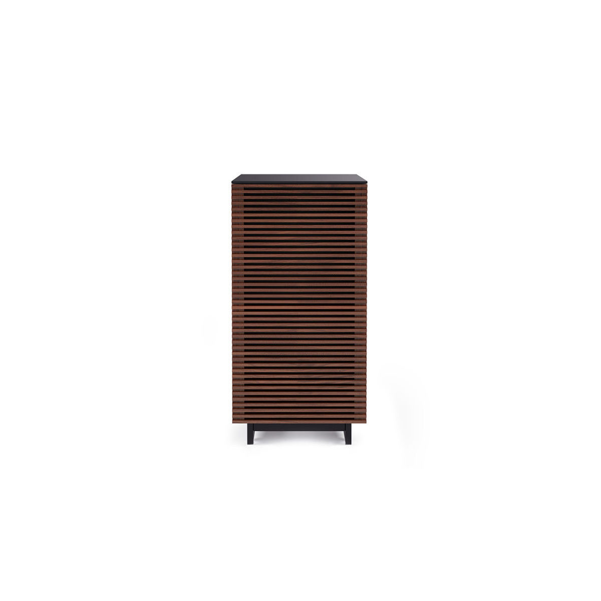 View Additional Sizes; Full Specifications; User Guide; About Finishes. The  Corridor Audio Tower ...