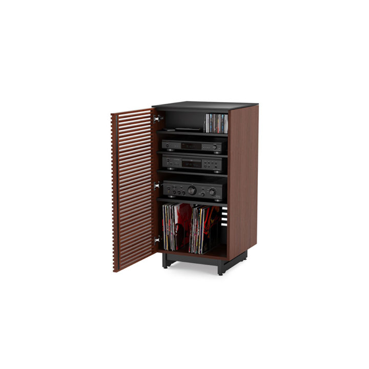 Corridor audio tower 8172 bdi view additional sizes full specifications user guide about finishes the corridor audio tower planetlyrics Images