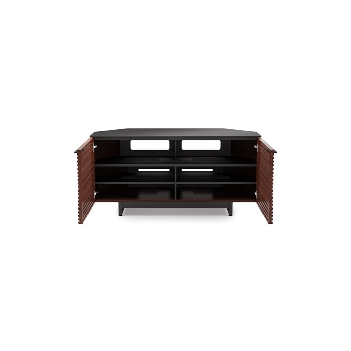 stand tv media cabinet beautiful t of ikea stands corner v in