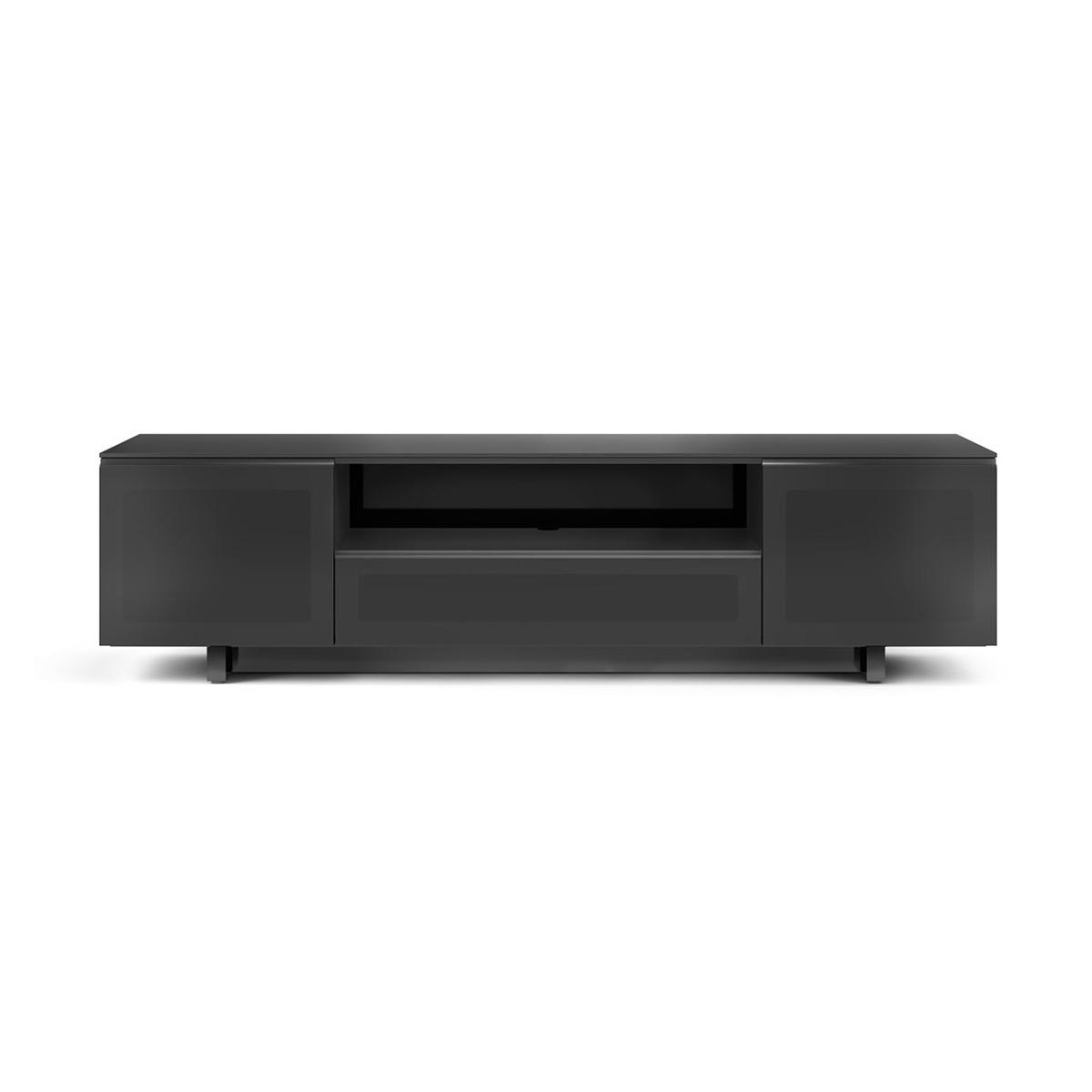 Nora Media Cabinet 8239 Bdi Furniture