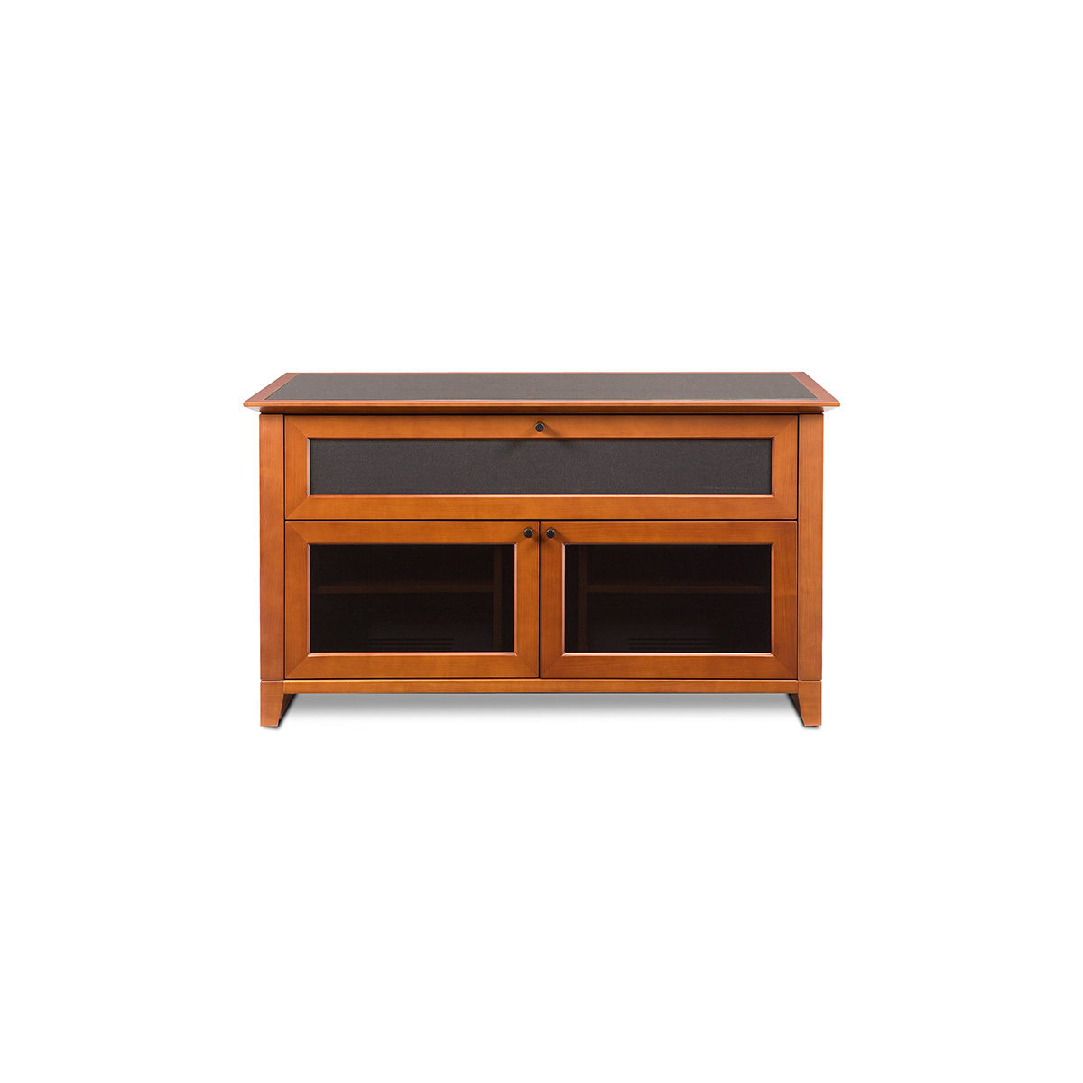 Home Theater Cabinet Media Cabinets Bdi