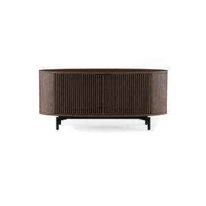 Modern Media Consoles TV Stands And Home Theater Cabinets BDI - Abt tv stands