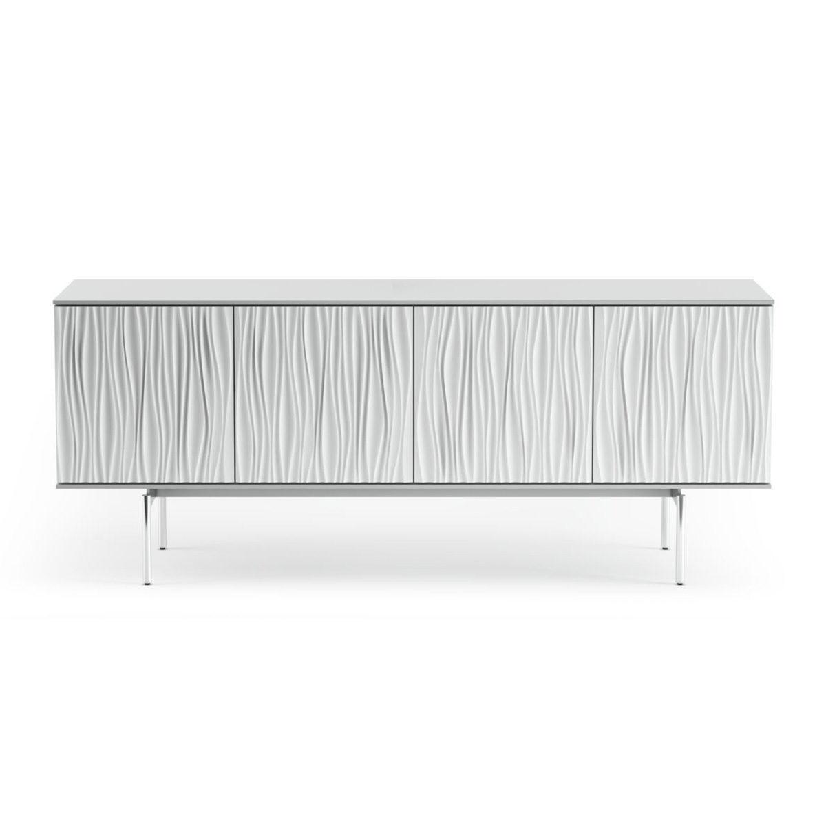 tanami storage credenza 7109 bdi furniture