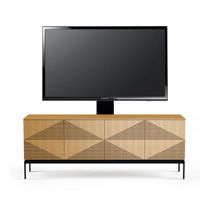 Zona Storage Credenza 8859 Bdi Furniture