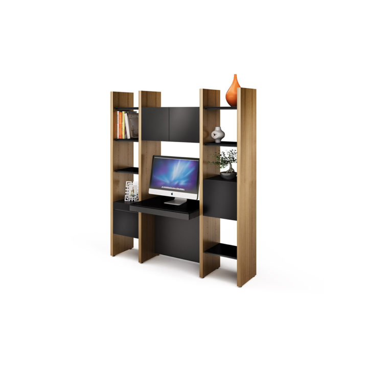 semblance office modular system desk. Semblance Office Modular System Desk B