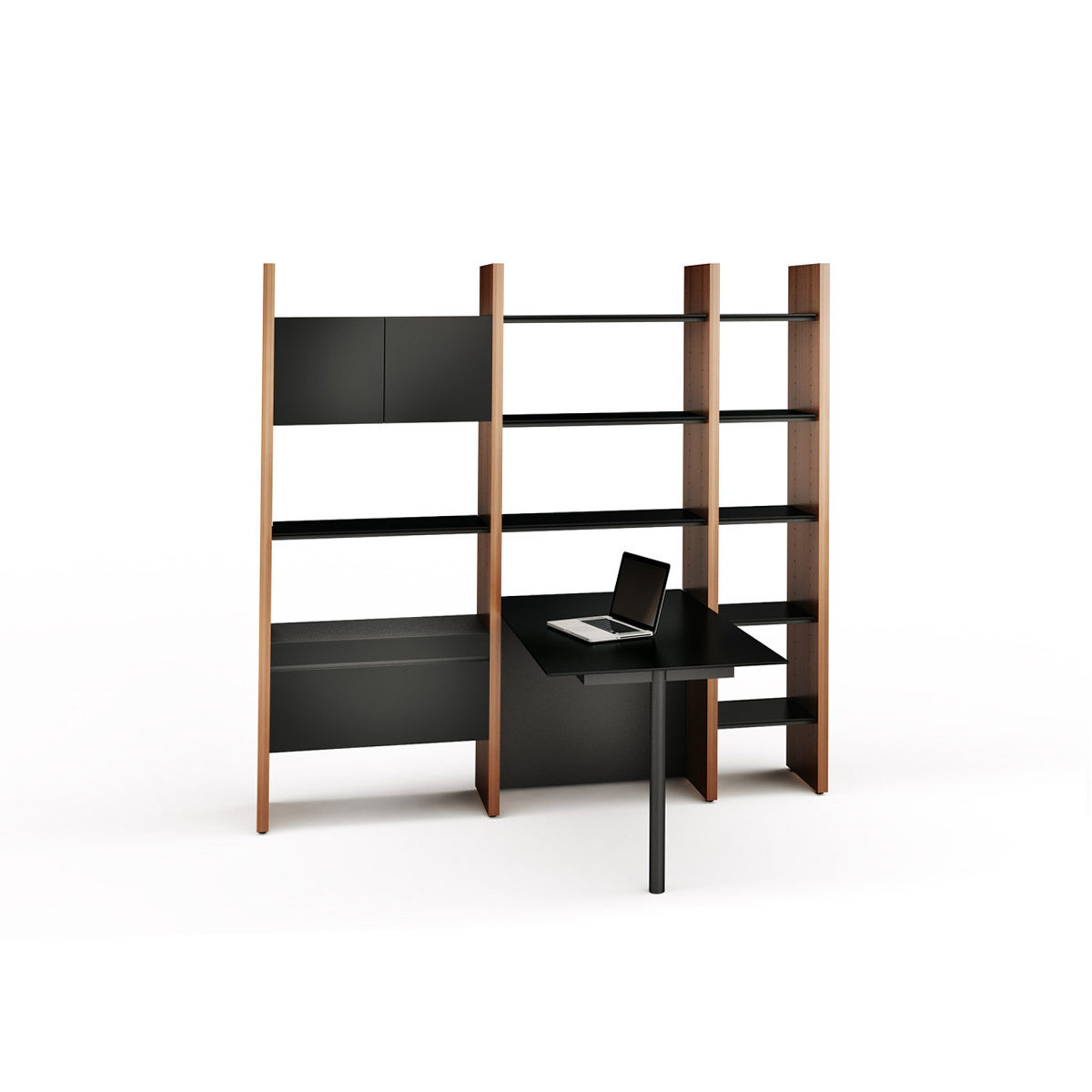 semblance office modular system desk. Semblance Office Modular System Desk A
