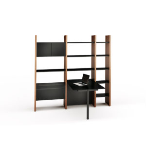 modular system furniture. Semblance 5413-PN OFFICE SYSTEM Modular System Furniture A