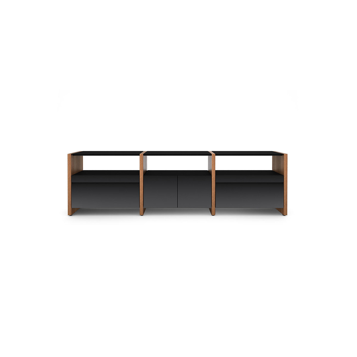 semblance office modular system desk. Semblance Office Modular System Desk