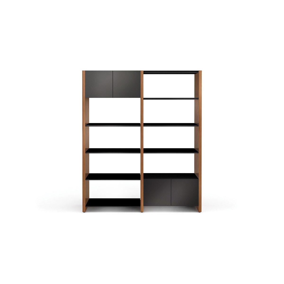 Shelves - BDI