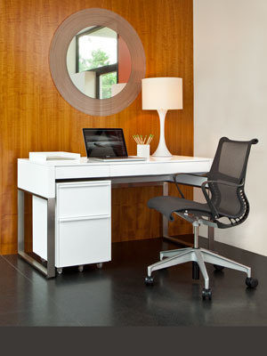 office furniture pics grey desks bdi office furniture collections