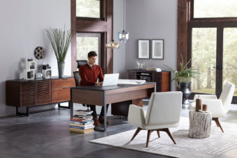 five tips for selecting the perfect office furniture may 04