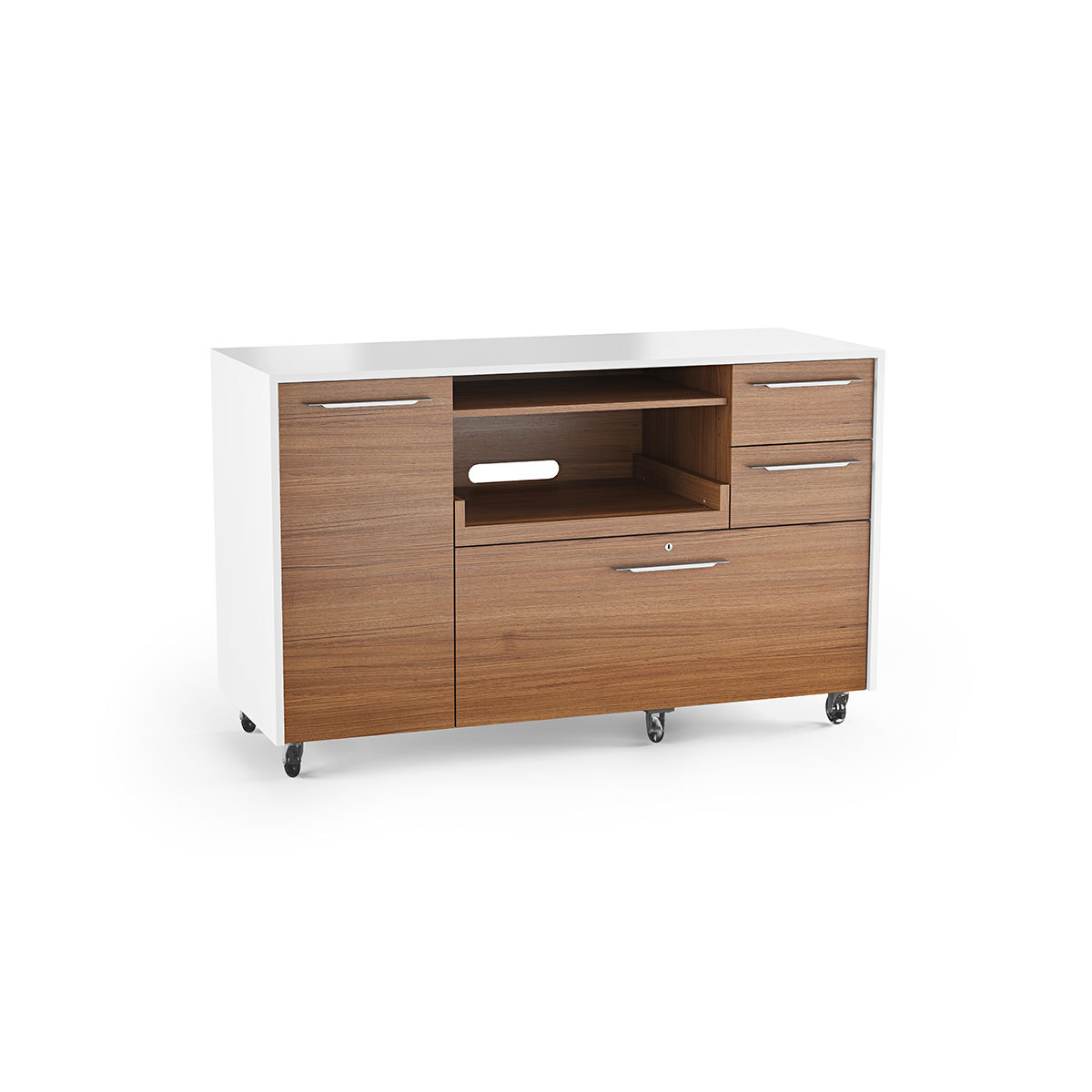 Format Multifunction Cabinet 6320