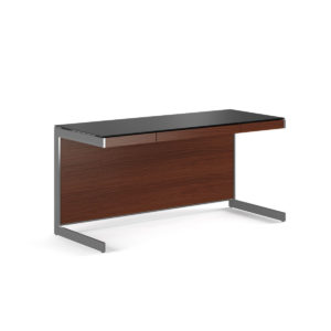 sequel office furniture. Sequel 6001 Desk Office Furniture L