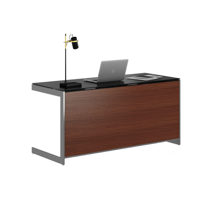 cabinets for designer bdi tv and home product desk stands sequel