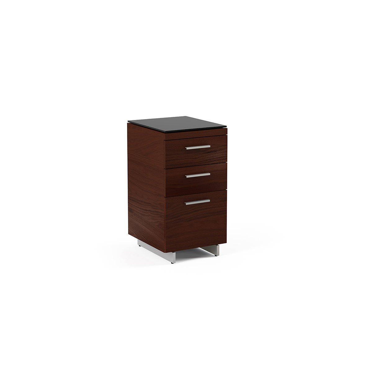 ... About Finishes. The Sequel 3 Drawer File Cabinet ...
