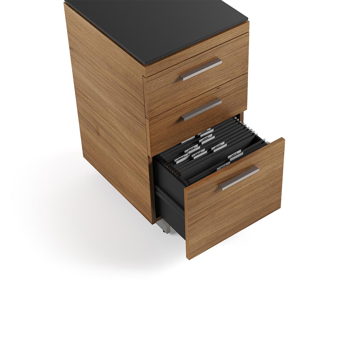 Beau Versatile Storage Solution