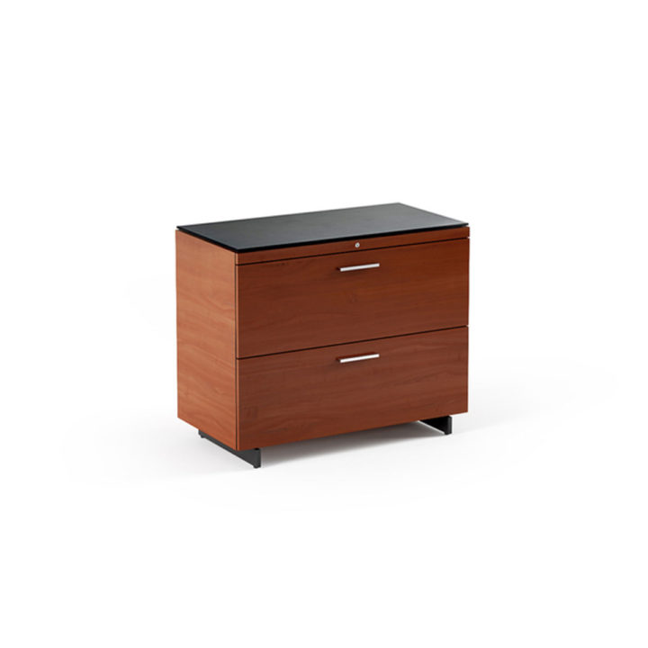 file cabinet. The Sequel Lateral File Cabinet In Cherry By BDI Flexible File Storage  Cabinet