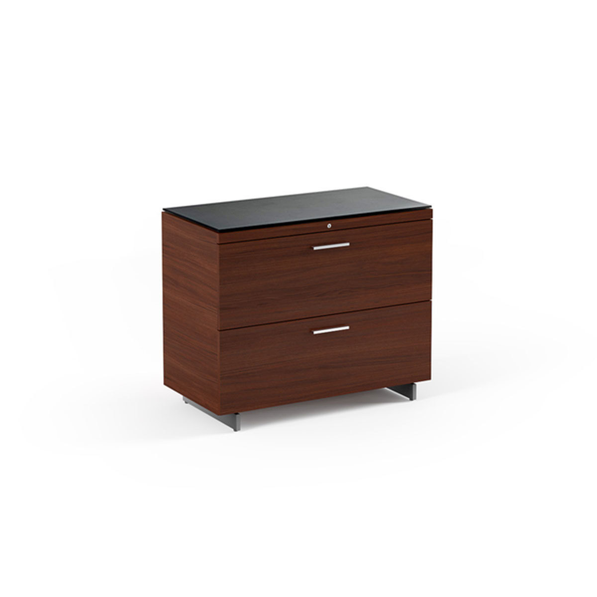 inventory cabinets lateral drawers drawer individual file img locking files cabinet steelcase