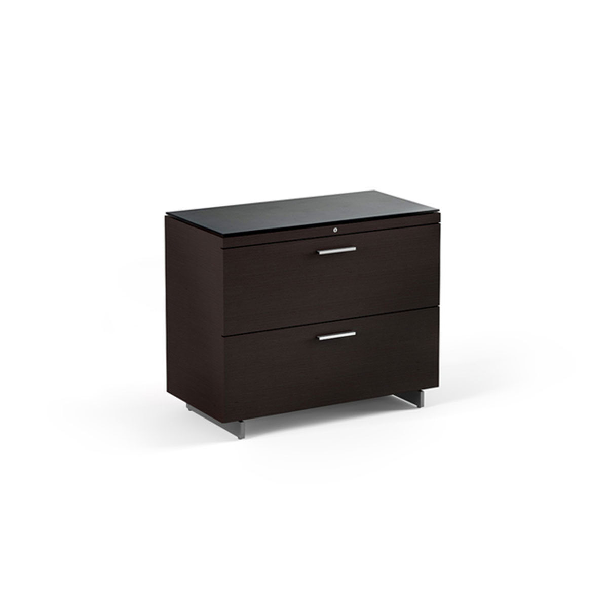 ... About Finishes. The Sequel Lateral File Cabinet ...